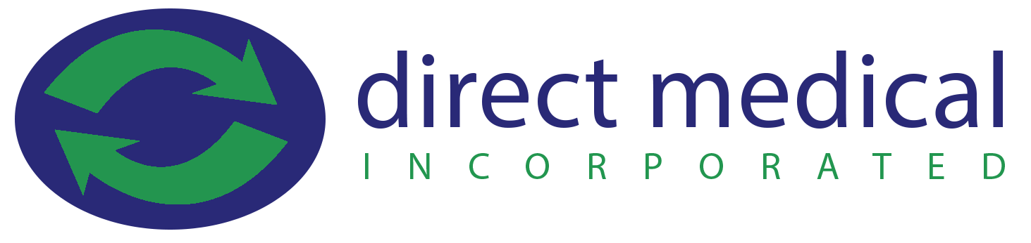 Direct Medical. Inc.