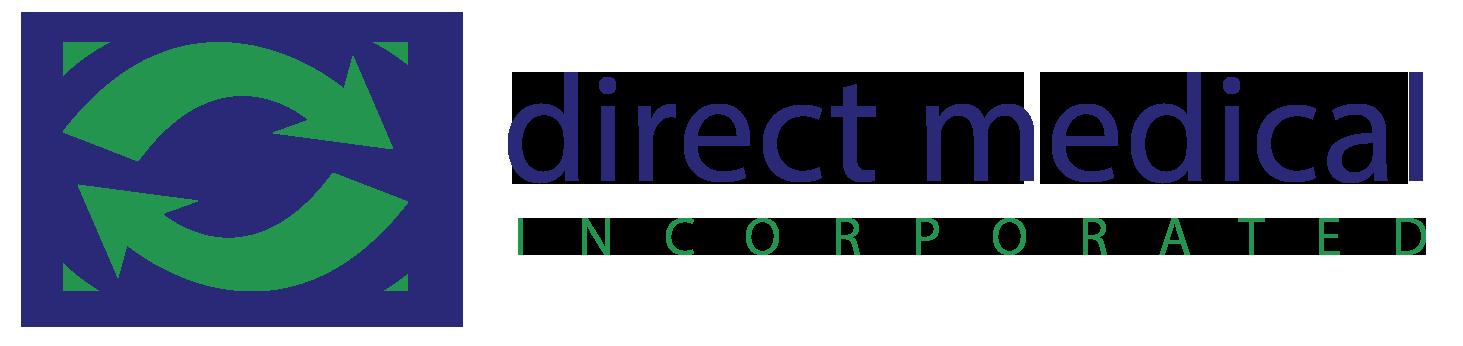 Direct Medical. Inc.